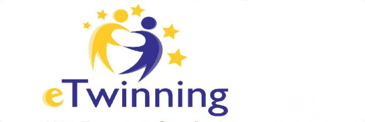"eTwinning ""How about a city tour""."